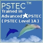 pstec advanced exam